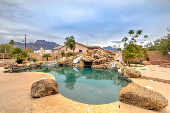 5833 E. 14th Avenue, Apache Junction, AZ 85119 Photo 47