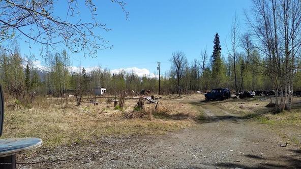 6321 N. Moose Meadows Rd., Wasilla, AK 99654 Photo 13