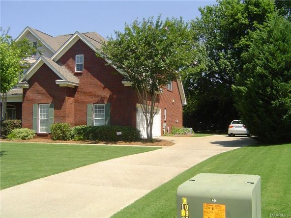 8266 Chadburn Crossing, Montgomery, AL 36116 Photo 30