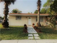Home for sale: 7043 S.W. 20th St., North Lauderdale, FL 33068