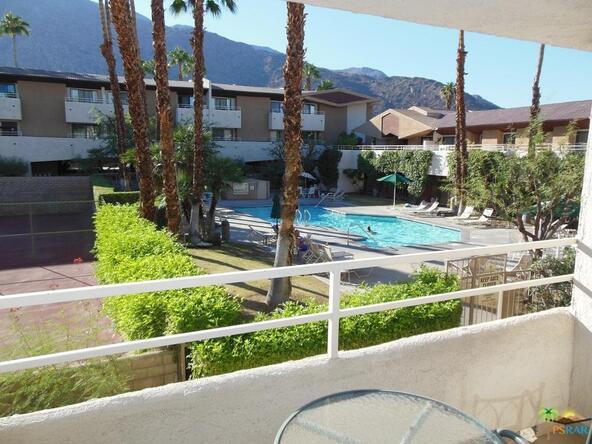 471 S. Calle El Segundo, Palm Springs, CA 92262 Photo 15