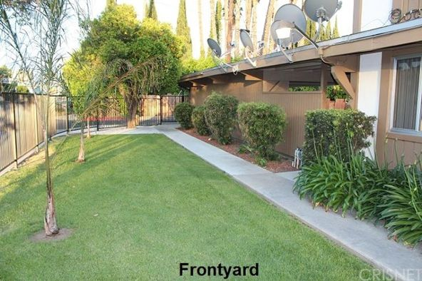 14200 Burbank Blvd., Sherman Oaks, CA 91401 Photo 3