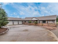 Home for sale: 508 E. Jones St., Yacolt, WA 98675