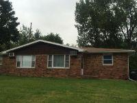 Home for sale: 5615-5617 Aspen Avenue, Portage, IN 46368