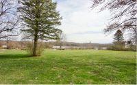 Home for sale: 0 Rainbow Dr., Edinboro, PA 16412