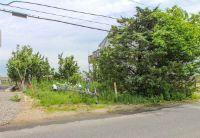 Home for sale: 584 Avalon Blvd., Avalon, NJ 08202