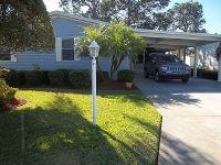 Home for sale: 2504 Cloud Nine Parkway, Sebring, FL 33872