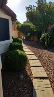 Home for sale: 1042 W. Placita Agradable, Green Valley, AZ 85614