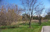 Home for sale: 0000 Prairie Ridge Dr., Richmond, IL 60071