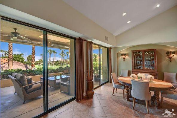 73170 Irontree Dr. Drive, Palm Desert, CA 92260 Photo 10