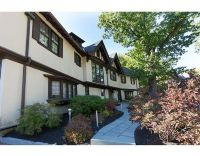 Home for sale: 34 Welch Rd., Brookline, MA 02445
