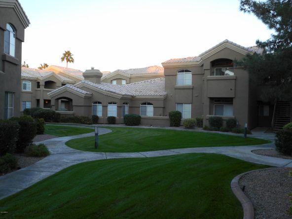 5335 E. Shea Blvd., Scottsdale, AZ 85254 Photo 10
