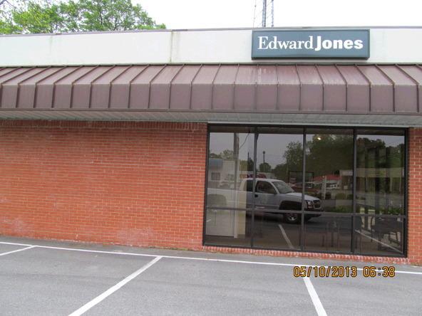 10776 Alabama Hwy. 168, Boaz, AL 35957 Photo 1