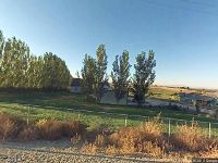 Home for sale: Ustick, Caldwell, ID 83607