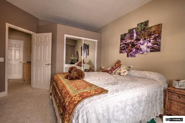 3521 Silverado Dr., Carson City, NV 89705 Photo 12