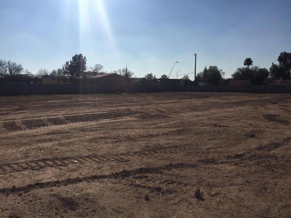 1617 E. Leland Cir., Mesa, AZ 85203 Photo 4