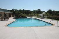Home for sale: Lot 14 Demonbruen, Runaway Bay, TX 76426