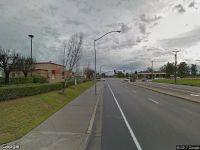 Home for sale: W. Bullard Ave., Fresno, CA 93722