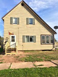 Home for sale: 1702 E. 6th St., Ashland, WI 54806