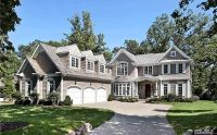 Home for sale: 13 Sleepy Hollow Ln., Dix Hills, NY 11746