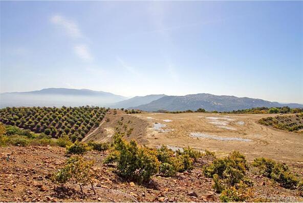 4075 Camino Gatillo, Temecula, CA 92590 Photo 39
