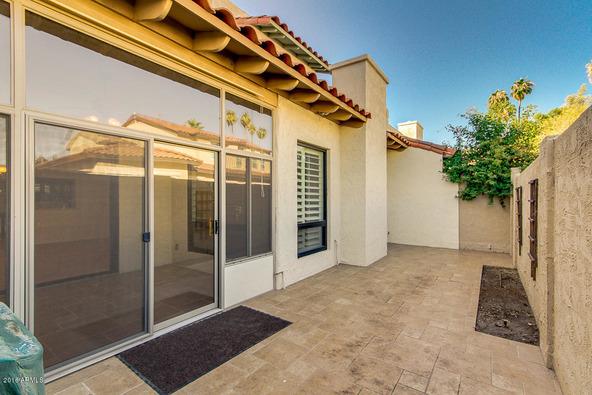 77 E. Missouri Avenue, Phoenix, AZ 85012 Photo 121