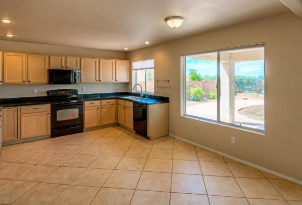 448 E. Heatherglenn, Oro Valley, AZ 85755 Photo 9