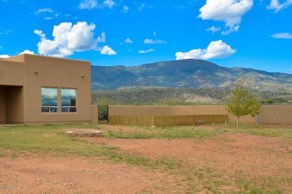 780 E. House Mountain Dr., Cottonwood, AZ 86326 Photo 6