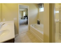 Home for sale: 8724 Heartleaf Rd., Charlotte, NC 28227