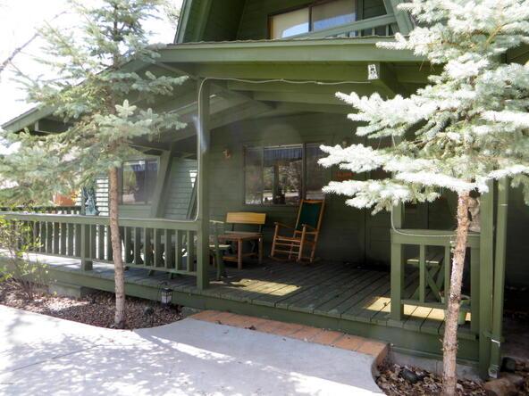 17300 Grizzly Ridge Dr., Munds Park, AZ 86017 Photo 13