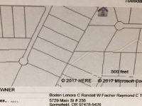 Home for sale: No Address Available, Saint Johns, AZ 85936