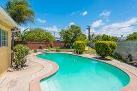 Home for sale: 1849 la Posada, National City, CA 91950