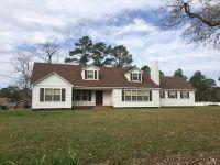 Home for sale: 621 Mclendon St., Ashburn, GA 31714