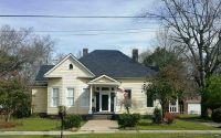 Home for sale: 59 Warren St., Hawkinsville, GA 31036