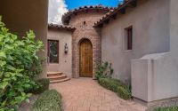 Home for sale: 3079 S. Primrose Ct., Gold Canyon, AZ 85118