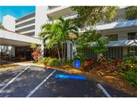 Home for sale: 5911 Midnight Pass Rd., Sarasota, FL 34242