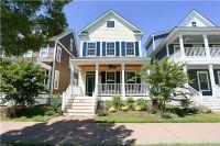 Home for sale: 2607 E. Pembroke Ave., Hampton, VA 23664