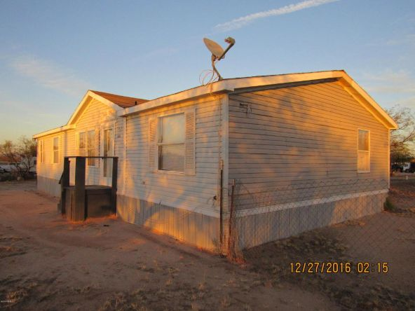 8345 S. Taylor, Tucson, AZ 85736 Photo 3
