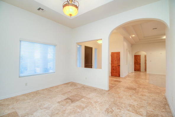 11339 N. Henness Rd., Casa Grande, AZ 85194 Photo 13