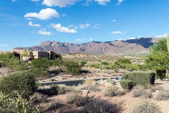 3755 S. Avenida de Angeles Dr., Gold Canyon, AZ 85118 Photo 4