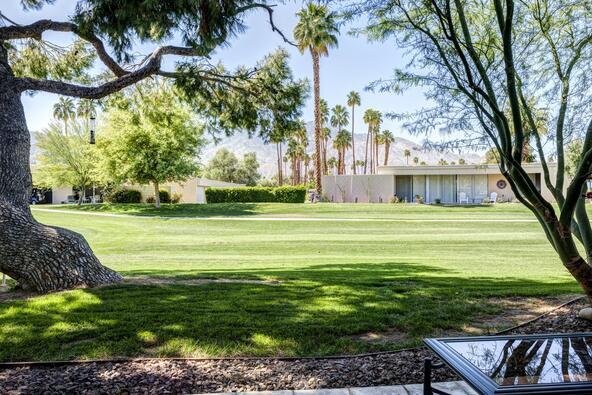 300 Desert Lakes Dr., Palm Springs, CA 92264 Photo 16