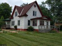 Home for sale: 430 2nd Avenue S.E., Milaca, MN 56353