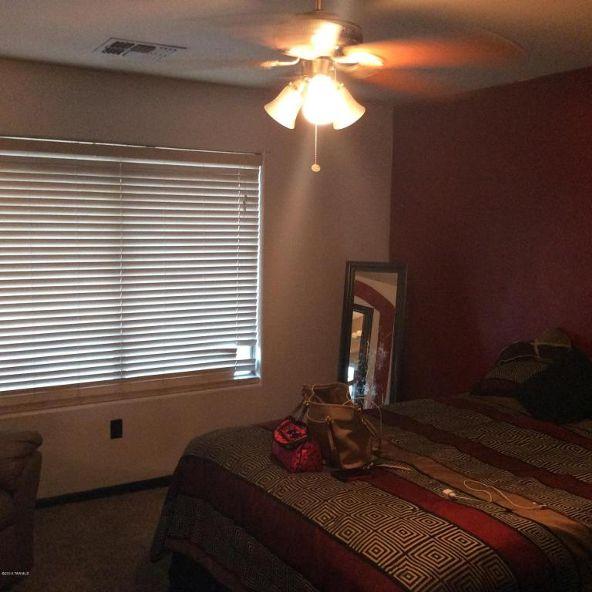 7178 S. Oakbank, Tucson, AZ 85757 Photo 7