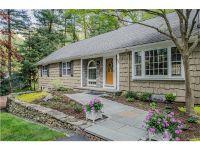 Home for sale: 96 Reverknolls, Avon, CT 06001