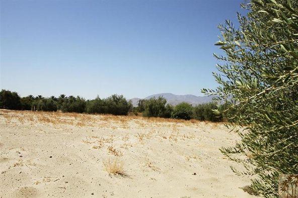 80865 Vista Bonita Trail, La Quinta, CA 92253 Photo 29