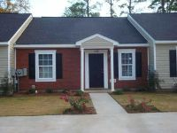 Home for sale: 102 Kingston Village Dr., Perry, GA 31069