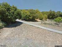 Home for sale: Pacheco, Novato, CA 94947