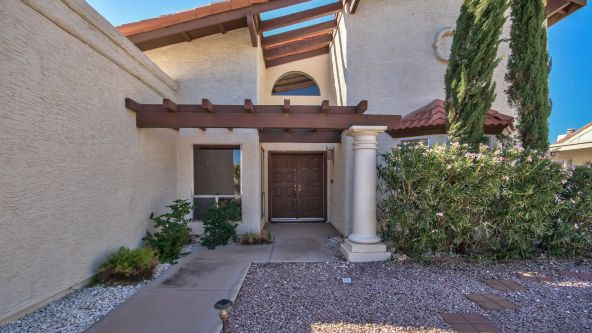 10425 E. Silvertree Dr., Sun Lakes, AZ 85248 Photo 4