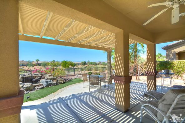 39503 Camino Piscina, Indio, CA 92203 Photo 7