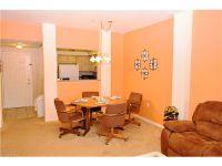 Home for sale: 23660 Walden Ctr. Dr. 103, Bonita Springs, FL 34134